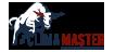 Climamaster Logo
